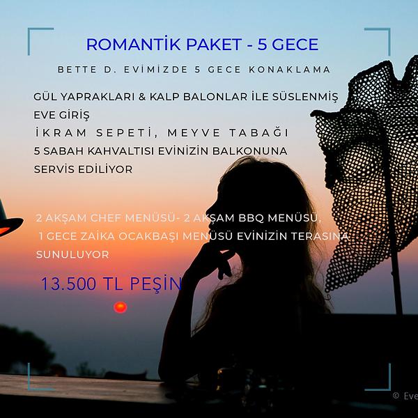 romantik paket.png