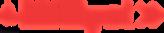 milliyet_dijital_logo