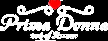 Prima_Donna BEYAZ FONT_logo-2.png