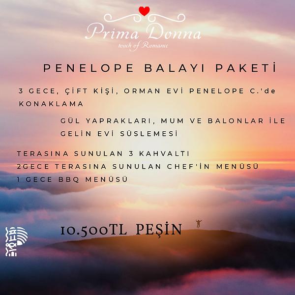 pene.png