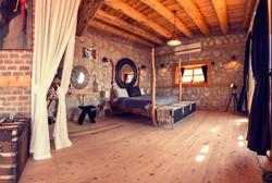 Casa de Niro/ Butik Balayı
