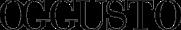 oggusto logo