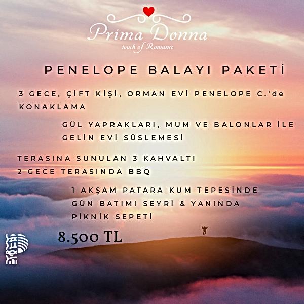 PENELOPE-BALAYI.png