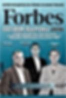 Forbes  - Romantik Balayı Oteli
