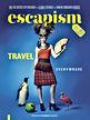 seo.escapism