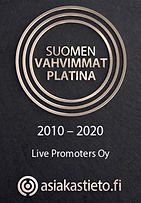 PL_LOGO_Live_Promoters_Oy_FI_401996_web.