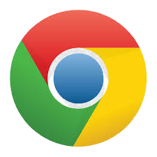 chrome%20logo_edited.png