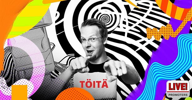 Copy (1) of Mika S_värikäs-1200x628px.png