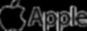 apple%2520logo_edited_edited.png