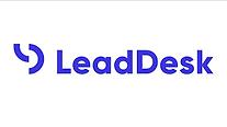 leaddesk-logo.png