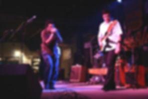 Alex+Rossi+-+bluesmenau.jpg