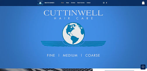 cuttinwell example.JPG