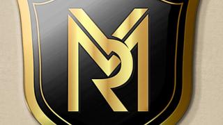 Vinyl Room Logo