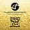 Thumbnail: Gold Social Media Mgt Pkg
