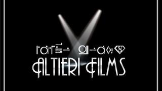 Altieri Films
