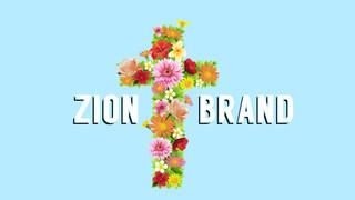 Zion Brand