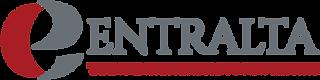Entralta Logo.png