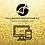 Thumbnail: Gold Web Design Pkg