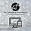 Thumbnail: Platinum Web Design Pkg