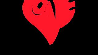 The Love Brand