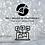 Thumbnail: Platinum Social Media Mgt Pkg