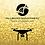 Thumbnail: Gold Drone Photo & Video Pkg