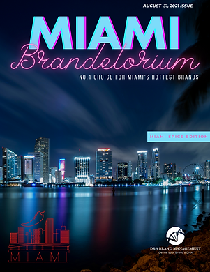 MB August 31st Issue - Miami Spice Edition.png