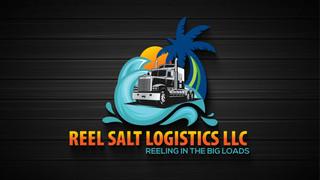 Reel Salt Logistic LLC