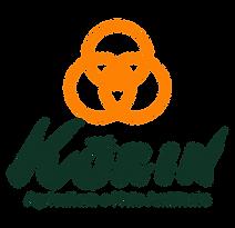 logo Korin Agricultura 2020.png