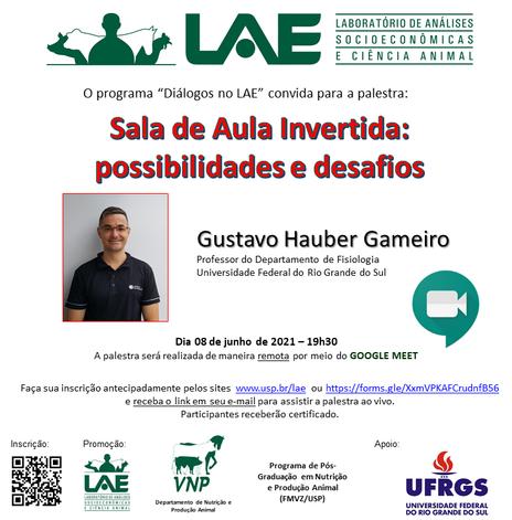 Diálogos_LAE_Gustavo_Junho.png