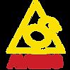 logo-avimig transparente.png