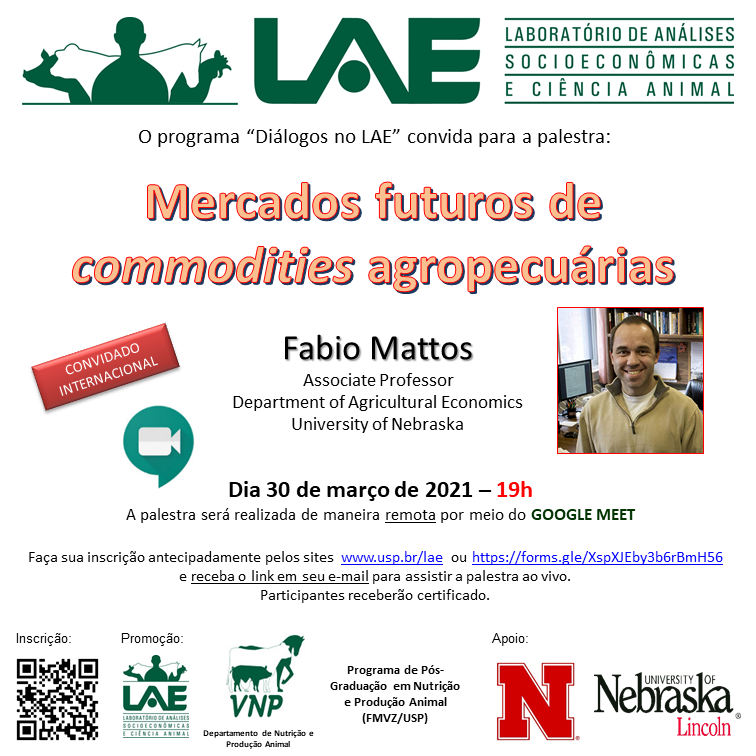 30-março_Fábio.png