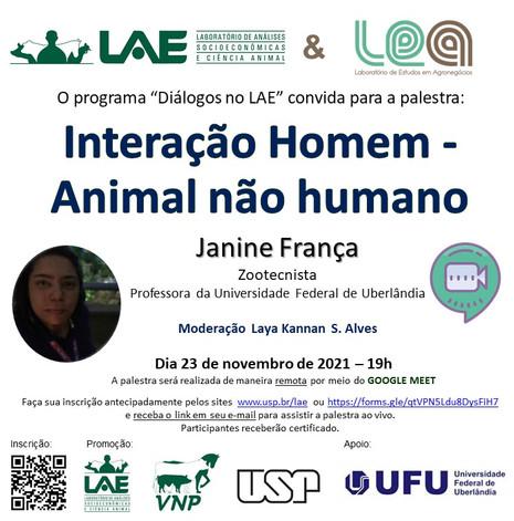 Diálogos_Prof.Janine_Novembro