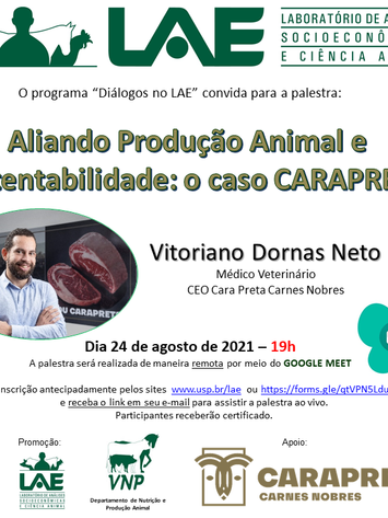 Cartaz_Dialogos_LAE_Vitoriano_agosto_202