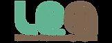 Logo-LEA-s-fundo%20(1)_edited.png