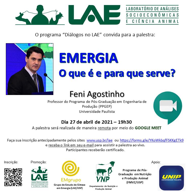 Diálogos_LAE_Feni_Abril.png