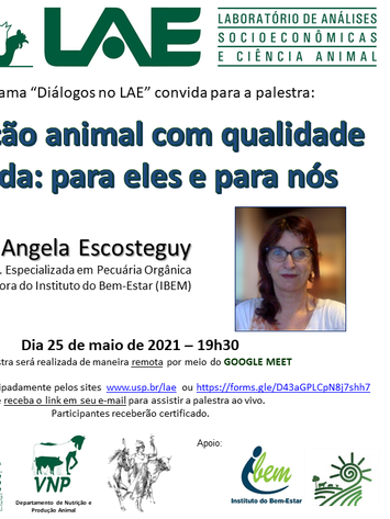 Cartaz_Dialogos_LAE_Angela_maio_2021.png