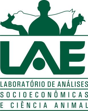 LOGO LAE PORTUGUES (2).jpg