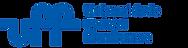 uff-logo-3 (1).png