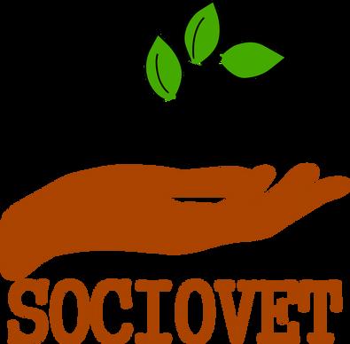 SOCIOVET/UFF