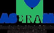Logotipo-ASBRAM_ok-removebg-preview.png