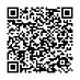 QR-code-inscricao-googleforms.png