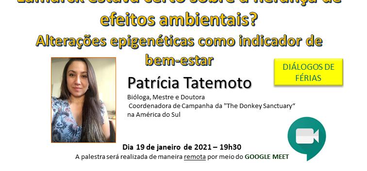 Cartaz_Dialogos_LAE_Patricia_janeiro_202