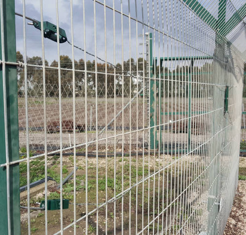 New Electronic Welded Mesh System (5).jp