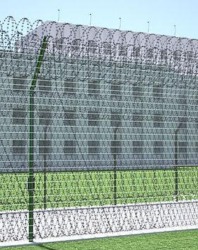 Prison1a.jpg