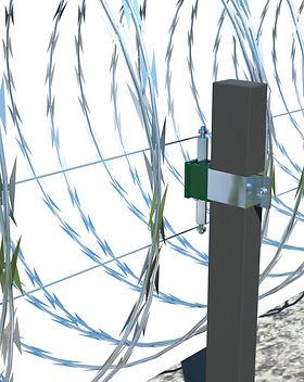 Sensor for Concertina 2.jpg
