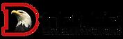 D-Fence-Logo-Transparent.png