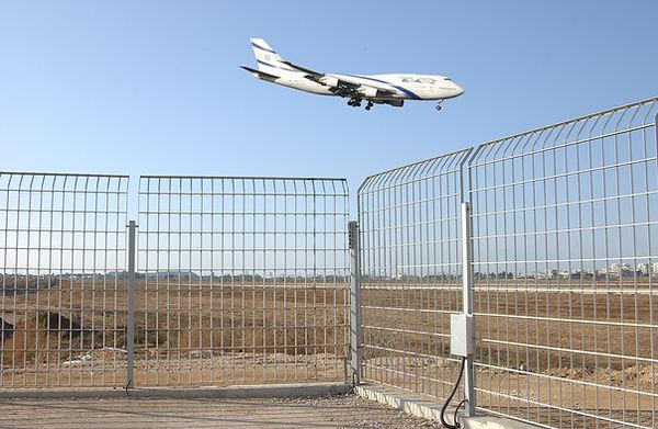 Ben Gurion Airport (31).jpg