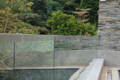 D-Fence | D-Glass | Private Home | Hong Kong