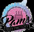 Logo_100%25_PNG-TransparentBG_edited.png